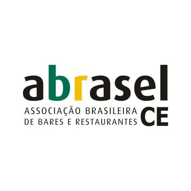 Abrasel CE