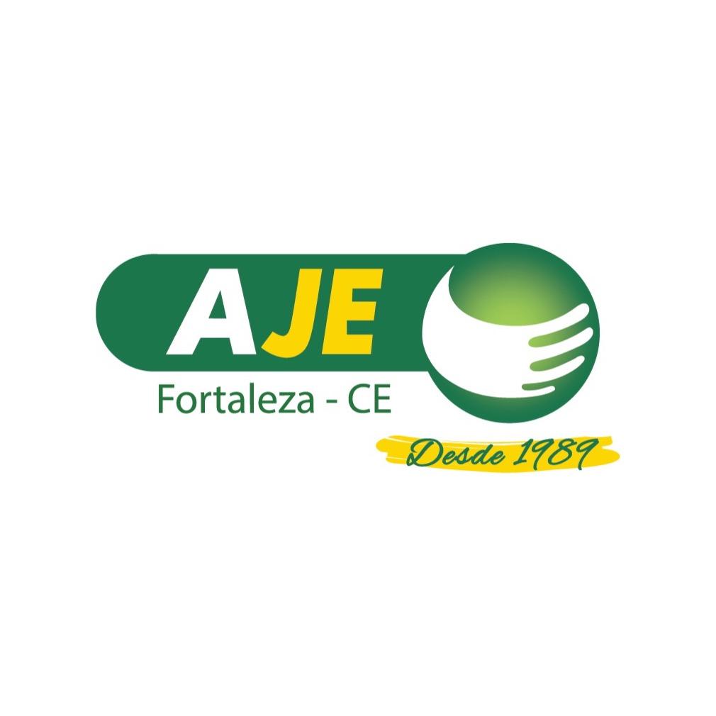 AJE Fortaleza