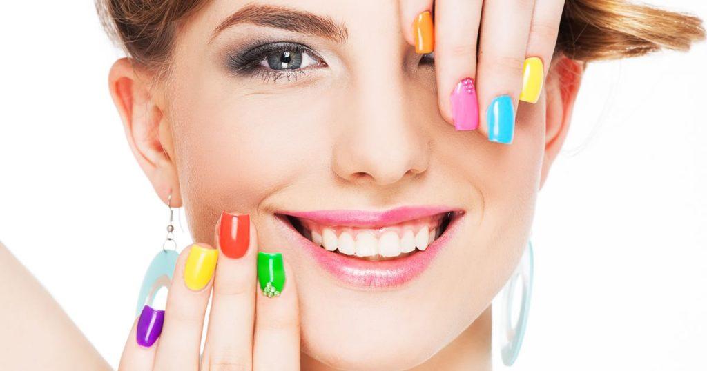 43c627823dc4f As mulheres procuramos constantemente por truques e produtos de beleza que  nos ajudem a nos embelezarmos todos os dias. No entanto