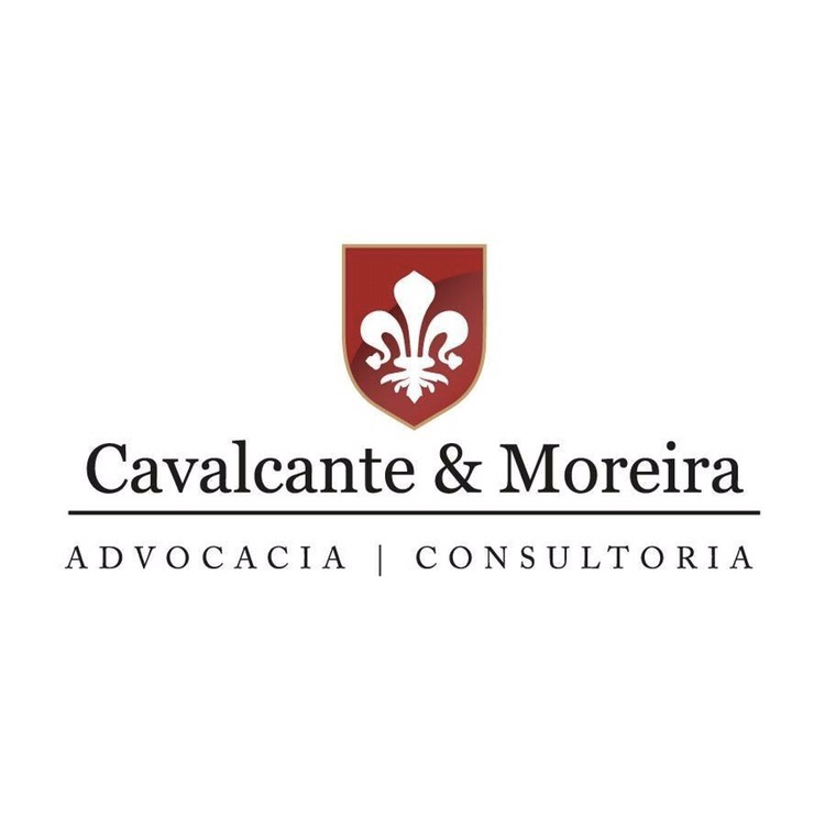 Cavalcante & Moreira