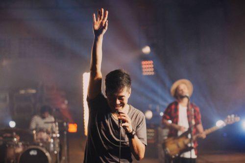 Juliano Son e Banda Gospel LIVRES