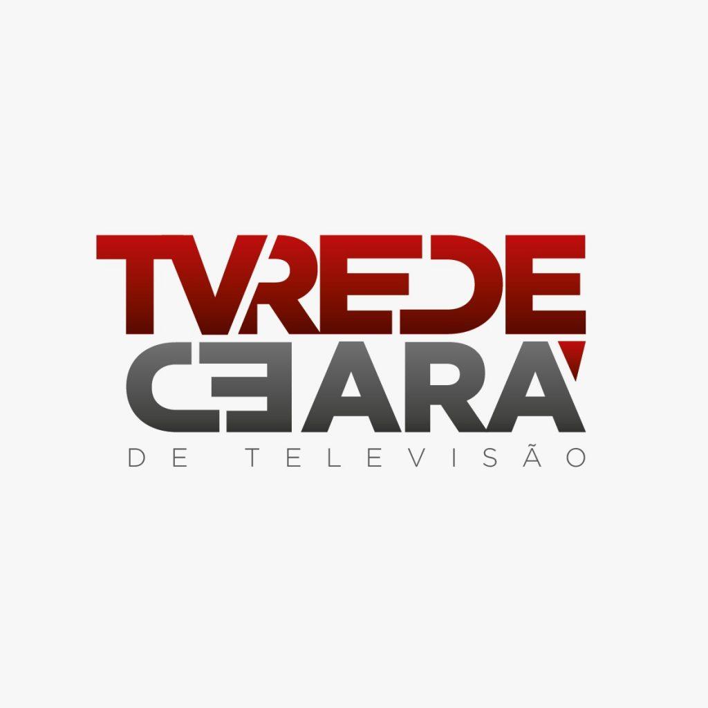 TV REDE CEARÁ