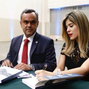 e57cafe97e4e0 Eleições   OAB-CE lança edital para eleições e entre surpresas 5 Chapas são  inscritas